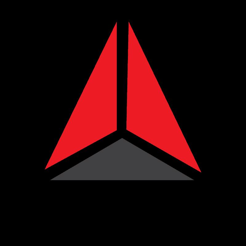 durbano-logo-Final