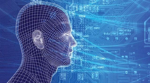 Marketing Automation Teleportation