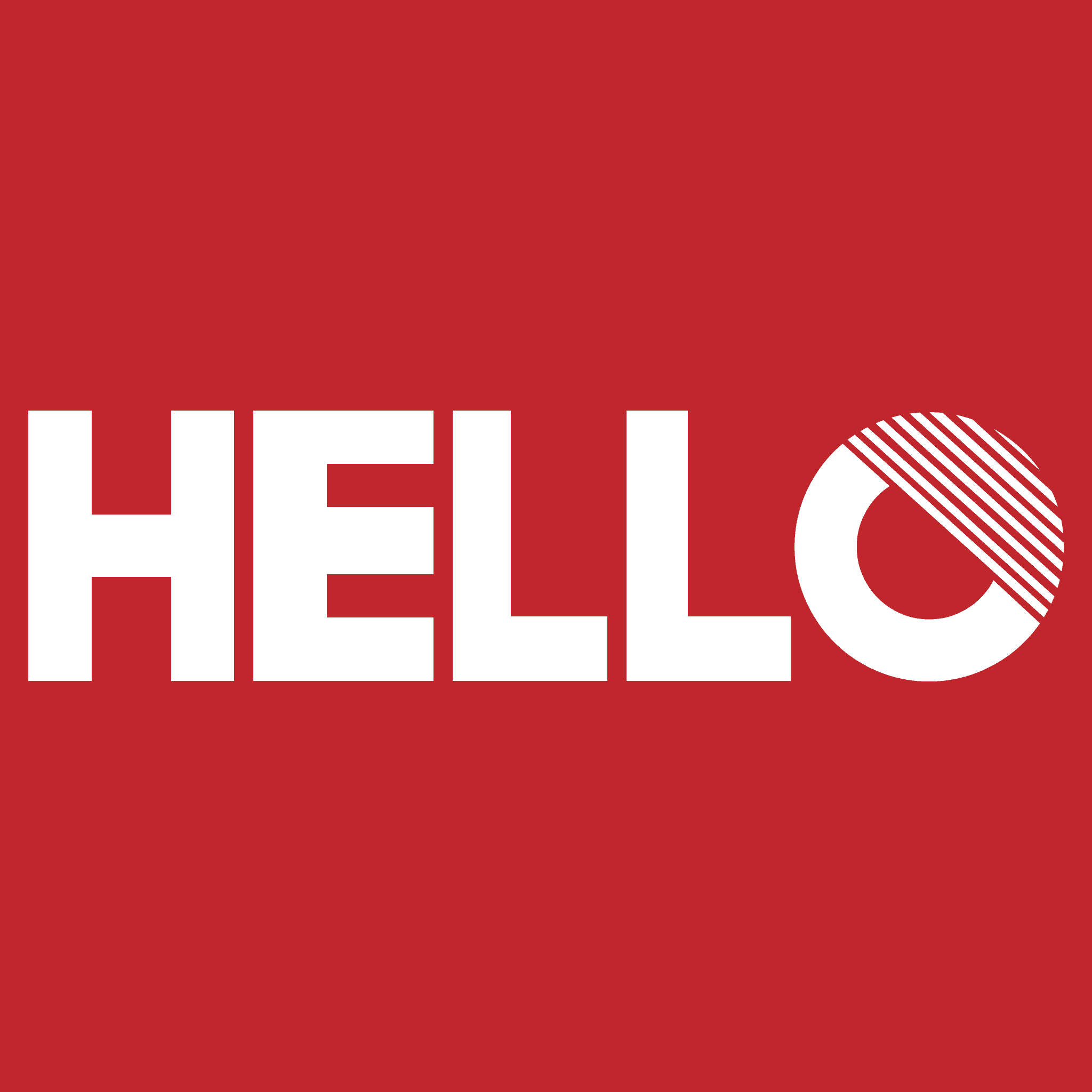 Hello-intro-ig