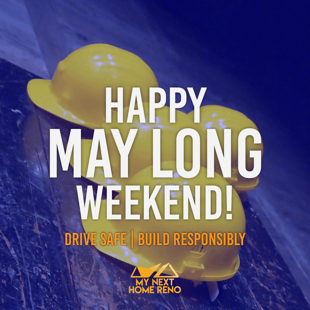 MAY-LONG-WEEKEND-MNHR
