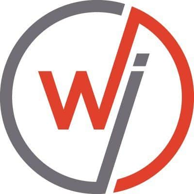 Host Webinars for your brand with Webinarjam.