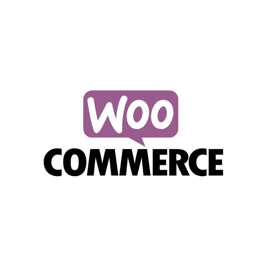 ecommerce digital marketing tool
