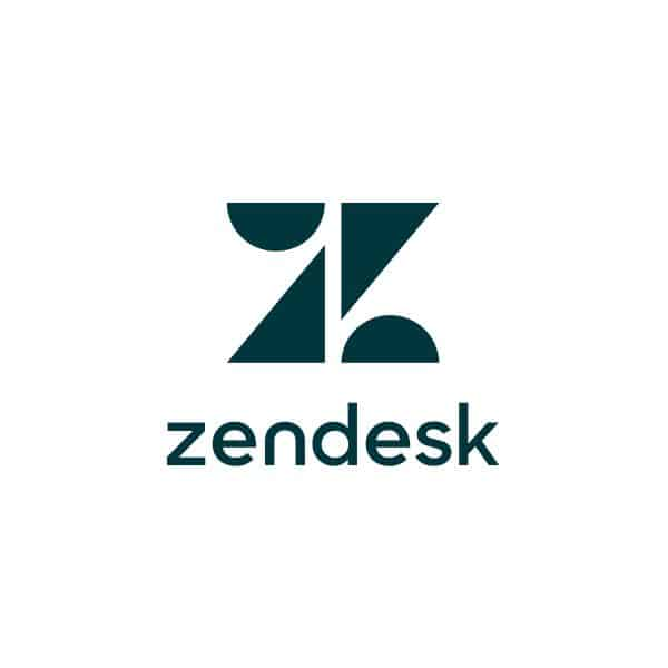 Organize your home office with Zendesk